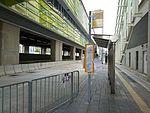 Wong Chuk Hang Station Bus Stop for 48.jpg