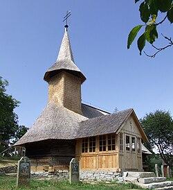 Wooden church budurleni.jpg