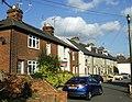 Woodfields - geograph.org.uk - 593573.jpg