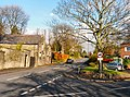 Woodhead Road - geograph.org.uk - 1586011.jpg