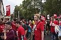 WorldPride 2012 - 092.jpg