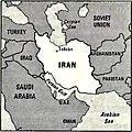 World Factbook (1982) Iran.jpg