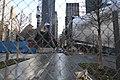 World Trade Centre Memorial (11601211454).jpg