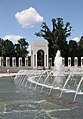World War II Memorial 2 (27728704161).jpg