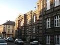 Worms, Gewerbeschule (2).jpg