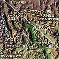 Wpdms shdrlfi020l death valley-ja.jpg