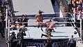 WrestleMania 31 2015-03-29 15-38-54 ILCE-6000 5790 DxO (17564589076).jpg