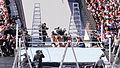 WrestleMania 31 2015-03-29 16-11-38 ILCE-6000 6223 DxO (17810147391).jpg