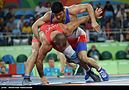 Wrestling at the 2016 Summer Olympics – Men's freestyle 86 kg 8.jpg