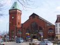 Wrocław - Hala targowa.JPG