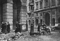 Wrzesień 1939 pałac Staszica.jpg