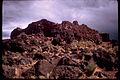 Wupatki National Monument WUPA2362.jpg