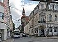 Wuppertal-090619-8543-Vohwinkel.jpg