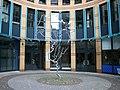 Wuppertal - Friedrich-Arkaden 01 ies.jpg