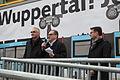 Wuppertal Anlieferung des neuen GTW 2014-11-14 159.jpg
