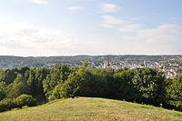 Wuppertal Gaußstraße 2013 251.JPG
