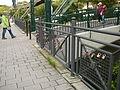 Wuppertal Islandufer 0174.JPG