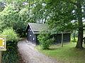 Wuppertal Nordpark 2014 047.JPG