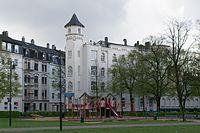 Wuppertal Platz der Republik 2016 009.jpg