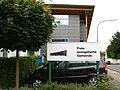 Wuppertal Ronsdorf - Evangelisches Gemeindehaus 03 ies.jpg