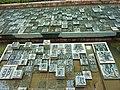 Wushan Shangquan, Shangcheng, Hangzhou, Zhejiang, China, 310000 - panoramio.jpg