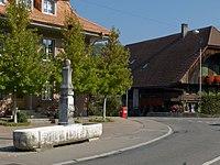 Wynigen Dorfbrunnen.jpg