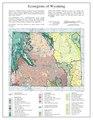 Wyoming Level IV ecoregions.pdf