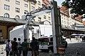 X-ray truck unit 5686.JPG