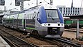 X76731-732 partant d'Amiens pour Tergnier.JPG