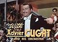 Xavier Cugat - A Date with Judy (1948).jpg