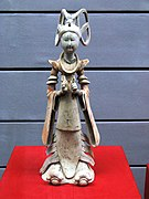 Xian May 2007 116.jpg