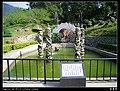 Xiangqiao, Chaozhou, Guangdong, China - panoramio - gdczjkk (4).jpg