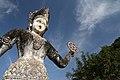 Xieng Khuan, Vientiane, Laos (4244027337).jpg