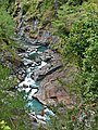 Xinwulu Creek 新武呂溪 - panoramio.jpg