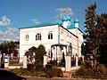 Y4110081 Heilige Pokrov-Kathedrale.jpg