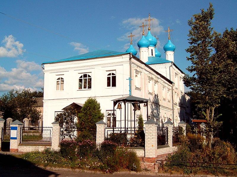 File:Y4110081 Heilige Pokrov-Kathedrale.jpg