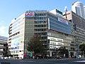 YAMADA-LABI-Nagoya.JPG
