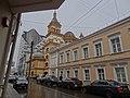 Yakimanka District, Moscow, Russia - panoramio (90).jpg