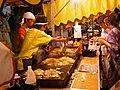 Yakisoba yatai (Fried noodle stall).jpg