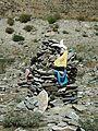 Yamdrok Lake (23410307569).jpg