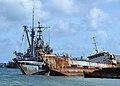 Yap Shipwreck Salvage 2012 02.jpg