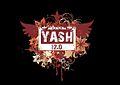 Yash YCCE Annual Students Festival.jpg