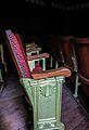 Ye Olde Cinema (9451871098).jpg