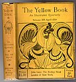 Yellow Book Vol 13 Front Cover.jpg