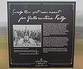Yellowstone Kellys Grave on Black Otter Trail NRHP 06001224 Montana5.jpg