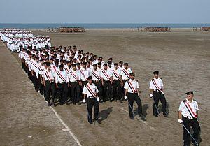 Yemeni Navy - Yemeni Navy
