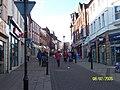 Yeovil - geograph.org.uk - 10664.jpg