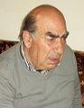 Yervand Petrosyan (1).jpg