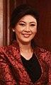 Yingluck 2012 cropped.jpg