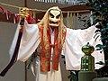 Yokagura Sacred Dance (31561847845).jpg